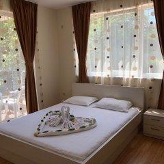 Отель Ravda Apartments Болгария, Равда - отзывы, цены и фото номеров - забронировать отель Ravda Apartments онлайн фото 2