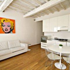Отель Appartamento Porta Rossa 2.0 комната для гостей фото 4
