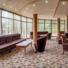 Havana Casino Hotel & SPA интерьер отеля фото 3