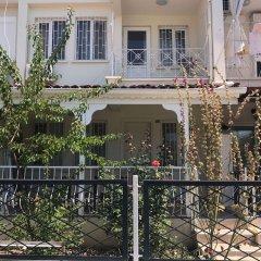 Infinity Denlis Villa Турция, Мугла - отзывы, цены и фото номеров - забронировать отель Infinity Denlis Villa онлайн фото 4