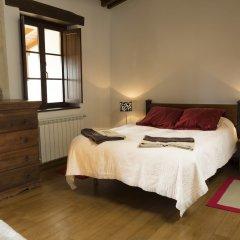 Отель O Canto da Terra комната для гостей фото 5