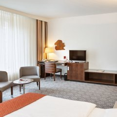 Austria Trend Hotel Europa Wien удобства в номере