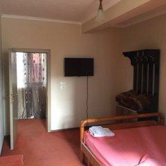 Отель Savana Албания, Тирана - отзывы, цены и фото номеров - забронировать отель Savana онлайн удобства в номере
