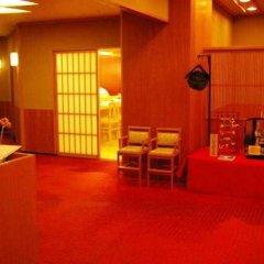 Okura Hotel Fukuoka Фукуока детские мероприятия