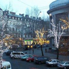 Гостиница Ореанда Украина, Одесса - 1 отзыв об отеле, цены и фото номеров - забронировать гостиницу Ореанда онлайн фото 3