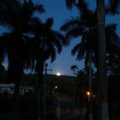 Отель Rio Vista Resort фото 6