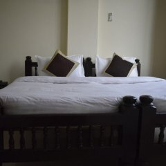 Hotel Green View in Sawai Madhopur, India from 11$, photos, reviews - zenhotels.com guestroom photo 5