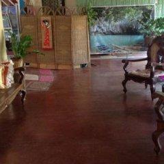 Отель Edam & Ace Hostel Palawan Филиппины, Пуэрто-Принцеса - отзывы, цены и фото номеров - забронировать отель Edam & Ace Hostel Palawan онлайн с домашними животными