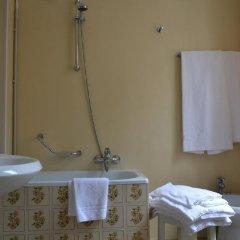 Отель Canada Италия, Венеция - 6 отзывов об отеле, цены и фото номеров - забронировать отель Canada онлайн удобства в номере фото 2
