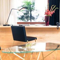 Отель Hanasaari Финляндия, Эспоо - 1 отзыв об отеле, цены и фото номеров - забронировать отель Hanasaari онлайн удобства в номере