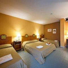 Отель Albergo Athenaeum Италия, Палермо - 3 отзыва об отеле, цены и фото номеров - забронировать отель Albergo Athenaeum онлайн комната для гостей фото 3