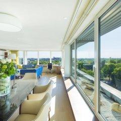 Отель COMO Metropolitan London Великобритания, Лондон - отзывы, цены и фото номеров - забронировать отель COMO Metropolitan London онлайн интерьер отеля фото 2
