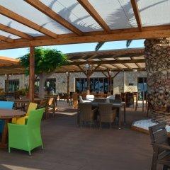 Отель Playitas Aparthotel Испания, Лас-Плайитас - 1 отзыв об отеле, цены и фото номеров - забронировать отель Playitas Aparthotel онлайн питание фото 3