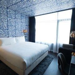 Отель Apollo Amsterdam Амстердам комната для гостей фото 3