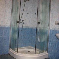 Pension Solnechny Hotel Судак ванная