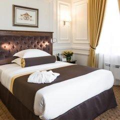 Гостиница Сопка комната для гостей фото 3