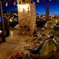 Отель Tetra Tree Hotel Иордания, Вади-Муса - отзывы, цены и фото номеров - забронировать отель Tetra Tree Hotel онлайн помещение для мероприятий