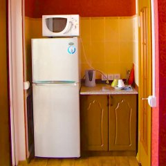 Гостиница Мини-гостиница Бердянская 56 в Ейске отзывы, цены и фото номеров - забронировать гостиницу Мини-гостиница Бердянская 56 онлайн Ейск в номере