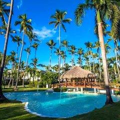 Отель Impressive Resort & Spa Punta Cana – All Inclusive фото 10