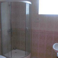 Апартаменты Vista Residence Apartments Свети Влас ванная