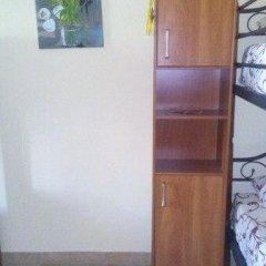 Hostel Portal удобства в номере фото 2