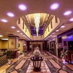 Dedeman Diyarbakir Турция, Диярбакыр - отзывы, цены и фото номеров - забронировать отель Dedeman Diyarbakir онлайн фото 3