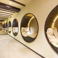 Отель Lion Borovetz Болгария, Боровец - 2 отзыва об отеле, цены и фото номеров - забронировать отель Lion Borovetz онлайн интерьер отеля фото 3