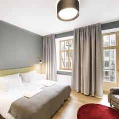 Апартаменты Riga Lux Apartments - Skolas комната для гостей фото 2