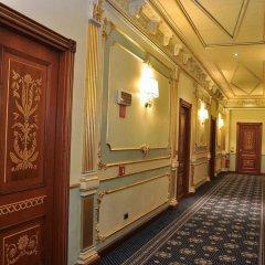 Grand Hotel Wagner фото 8
