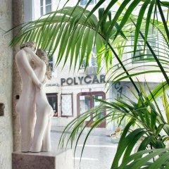Lisboa Prata Boutique Hotel фото 2