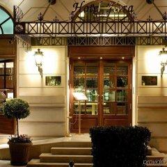 Hera Hotel фото 7