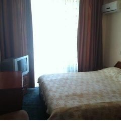 Отель Ковчег Сочи фото 13