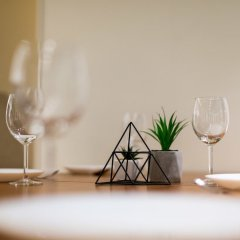 Отель Nordic Host Luxury Apts - Vestregata 72 Норвегия, Тромсе - отзывы, цены и фото номеров - забронировать отель Nordic Host Luxury Apts - Vestregata 72 онлайн в номере