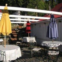 Отель Tioga Lodge at Mono Lake США, Ли Вайнинг - отзывы, цены и фото номеров - забронировать отель Tioga Lodge at Mono Lake онлайн фото 16