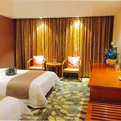 Отель Shenzhen Kaili Hotel Китай, Шэньчжэнь - отзывы, цены и фото номеров - забронировать отель Shenzhen Kaili Hotel онлайн детские мероприятия