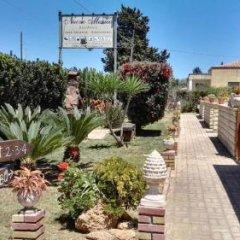 Отель Residence Nuovo Messico Италия, Аренелла - отзывы, цены и фото номеров - забронировать отель Residence Nuovo Messico онлайн фото 7
