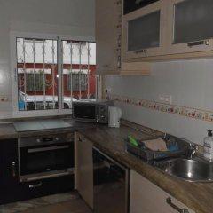 Отель Apartamento Plaza Rio Aguasvivas 5 BB Испания, Торремолинос - отзывы, цены и фото номеров - забронировать отель Apartamento Plaza Rio Aguasvivas 5 BB онлайн в номере фото 2