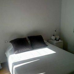 Отель NWT Monserrat Испания, Валенсия - отзывы, цены и фото номеров - забронировать отель NWT Monserrat онлайн комната для гостей
