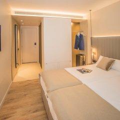 Отель Ona Hotels Terra Барселона фото 17