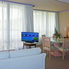 Отель Pestana Bahia Praia детские мероприятия