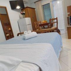 Отель Vila Mihasi спа фото 2