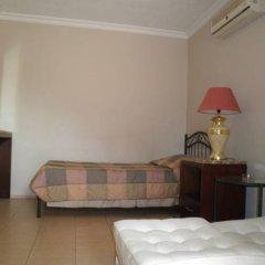 Отель Granada Suite Hotel Иордания, Амман - отзывы, цены и фото номеров - забронировать отель Granada Suite Hotel онлайн комната для гостей фото 5