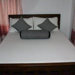Отель The Mansions Шри-Ланка, Анурадхапура - отзывы, цены и фото номеров - забронировать отель The Mansions онлайн удобства в номере фото 2