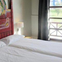 Отель Aisia Derio Hotel Museo Spa Испания, Дерио - отзывы, цены и фото номеров - забронировать отель Aisia Derio Hotel Museo Spa онлайн комната для гостей фото 3