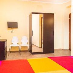 Отель B&B Montemare Агридженто удобства в номере фото 2