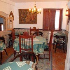Отель Casa de S. Thiago do Castelo фото 12