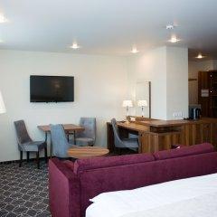 Гостиница Чайка Отель в Хабаровске - забронировать гостиницу Чайка Отель, цены и фото номеров Хабаровск удобства в номере