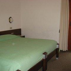 Hotel Davost Форни-ди-Сопра комната для гостей фото 3