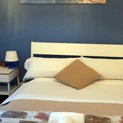 Отель Central Rooms Италия, Генуя - отзывы, цены и фото номеров - забронировать отель Central Rooms онлайн