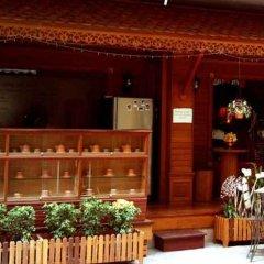 Отель Golden House Бангкок помещение для мероприятий фото 2